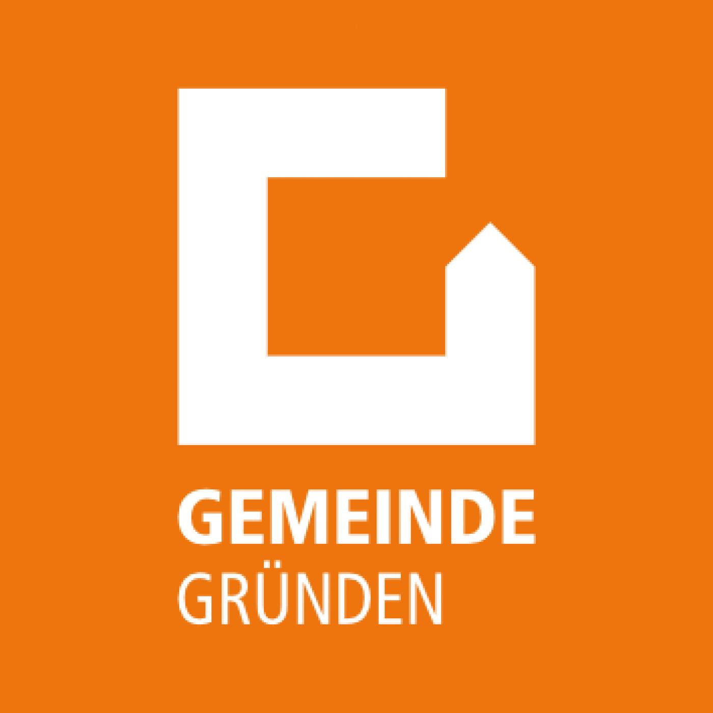 Gemeinde_RGB_354x354